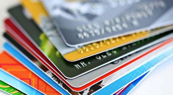 خبرگزاری مهر: به زودی در نظام بانکی؛ سامانه پرداخت همراه بدون نیاز به کارت بانکی آغاز به کار میکند