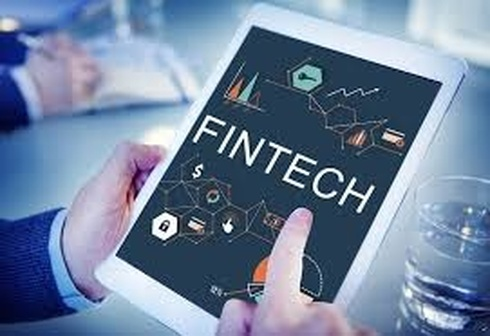شکستن انحصار PSPها و الزام بانکها به ارائه زیرساخت به فینتکها