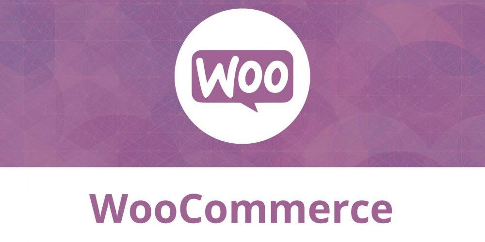 افزونه درگاه پرداخت آتیپی برای  WooCommerce ووکامرس