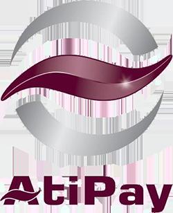 شبکه همراه آتیپِی